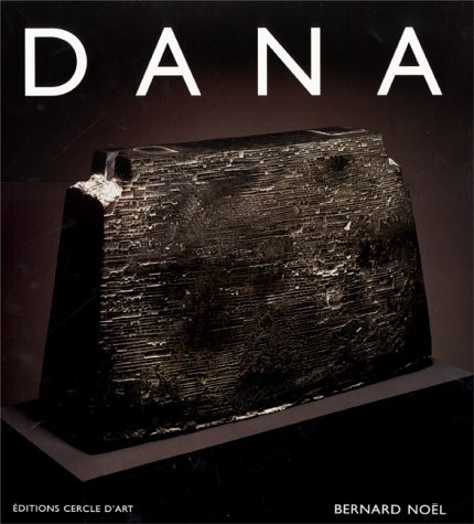DANA ( SCULPTURES )