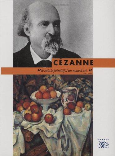 9782702206393: Cézanne
