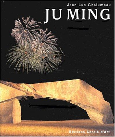 Ju ming: Ju Ming Chalumeau