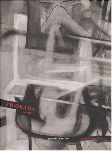 9782702206959: Jacques Zwobada (French Edition)