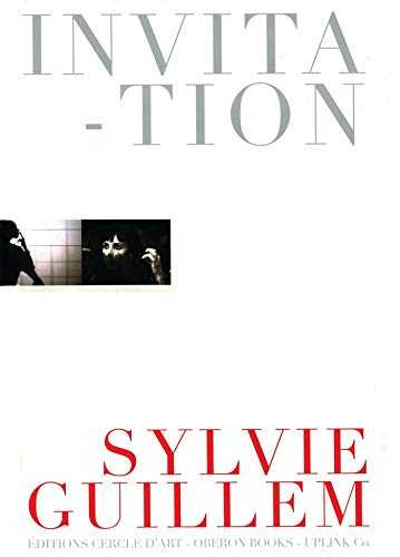 9782702207000: Invitation: Sylvie Guillem