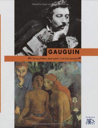 9782702207031: Gauguin