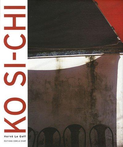 9782702207062: Ko Si-Chi