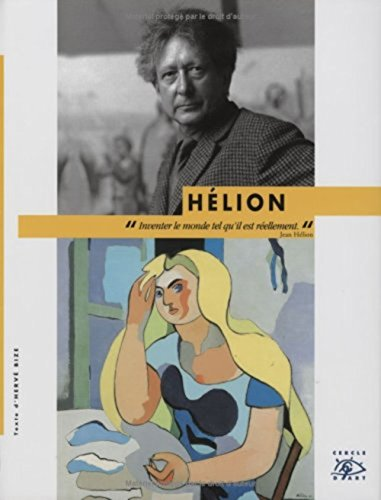 Jean Hélion (1904-1987) (French Edition): Bize, Herv?
