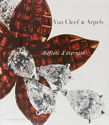 9782702207635: Van Cleef & Arpels (French Edition)
