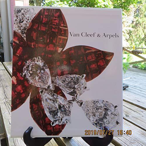 Van Cleef & Arpels: Reflections of Eternity.: PETIT, Marc.