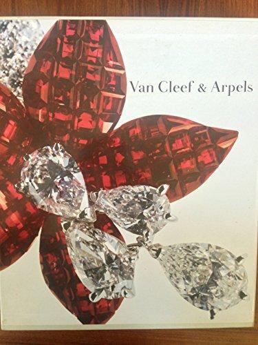 Van Cleef & Arpels: Reflections of Eternity: Guy Lucas de