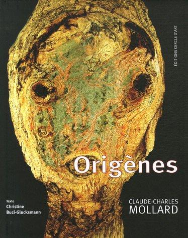9782702208304: Origènes (French Edition)
