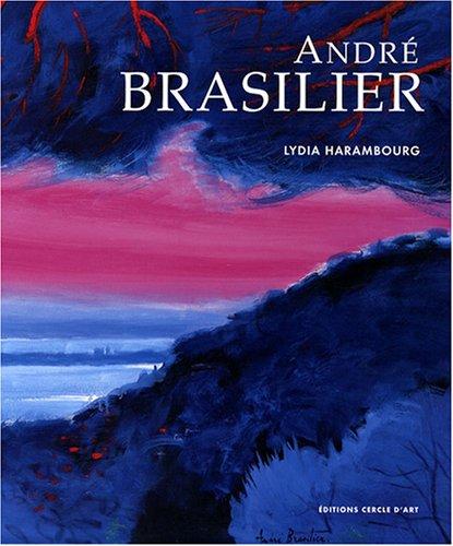 9782702208335: André Brasilier