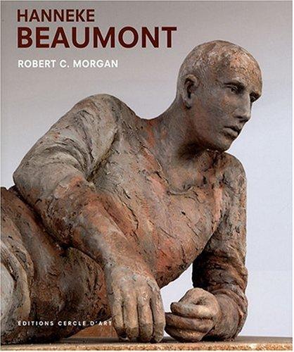 9782702208465: Hanneke Beaumont