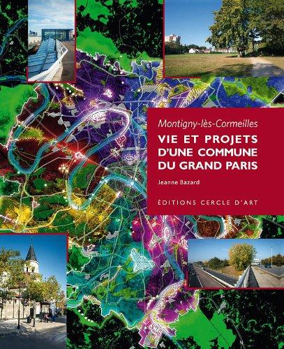 9782702209530: Montigny-les-Cormeilles