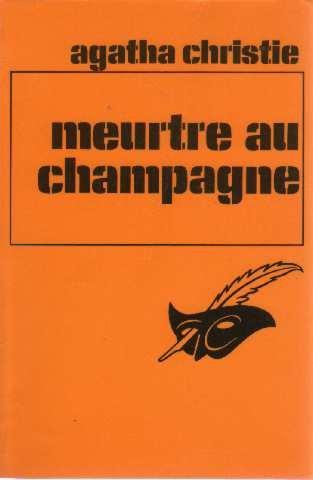 Le Meurtre De Roger Ackroyd (The Murder: Christie, Agatha