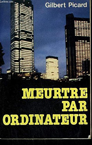 Oeuvres complètes, tome 21: Agatha Christie