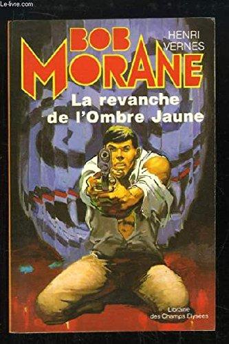 9782702410547: Les spectres d'Atlantis (Bob Morane)