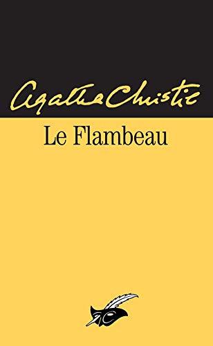 9782702423165: Le flambeau