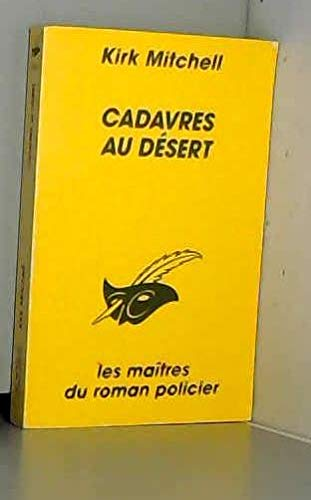 Cadavres au désert (2702427561) by Kirk Mitchell