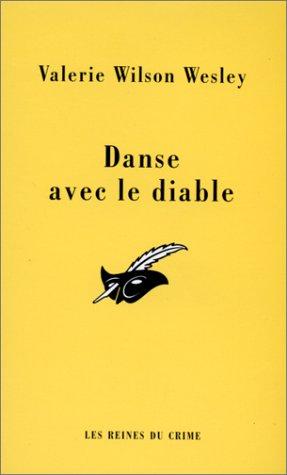 Danse avec le diable (2702428681) by Valerie Wilson Wesley