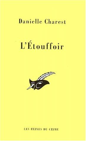 9782702429891: L'Etoufffoir