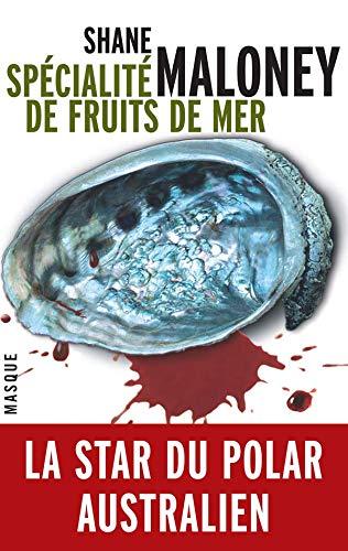 9782702432693: Spécialité de fruits de mer (French Edition)