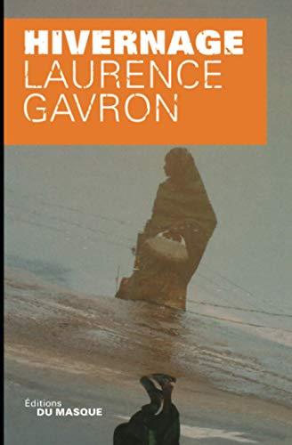 HIVERNAGE: GAVRON LAURENCE