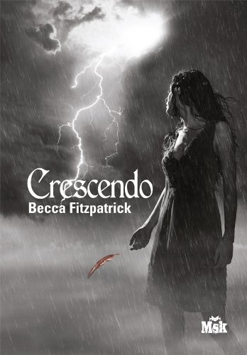9782702434550: Crescendo (French Edition)