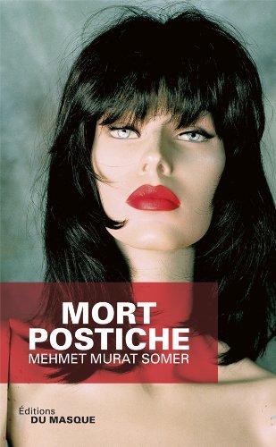9782702434611: Mort postiche (French Edition)