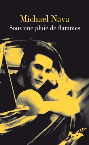 9782702434826: Sous Une Pluie De Flammes (French Edition)