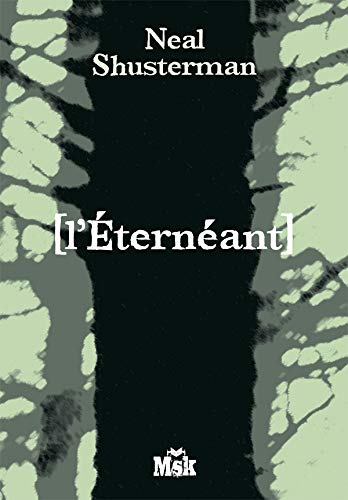 9782702435328: L'Etern�ant