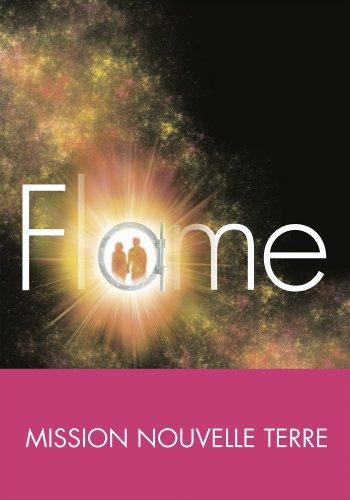 9782702436301: Flame (MsK)