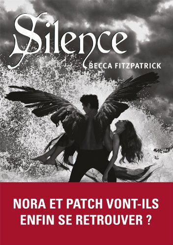 9782702436929: Silence (French Edition)