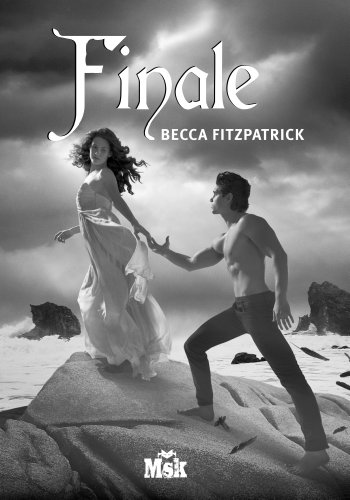 9782702438350: Finale (French Edition)