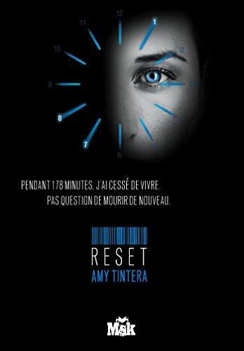 RESET: TINTERA AMY