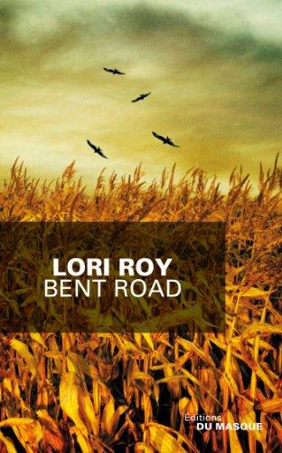 9782702439043: Bent Road