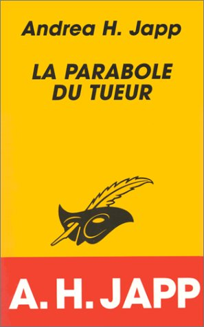 9782702478400: La parabole du tueur