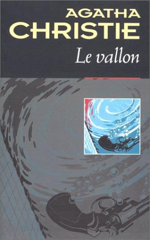 9782702478462: Le Vallon