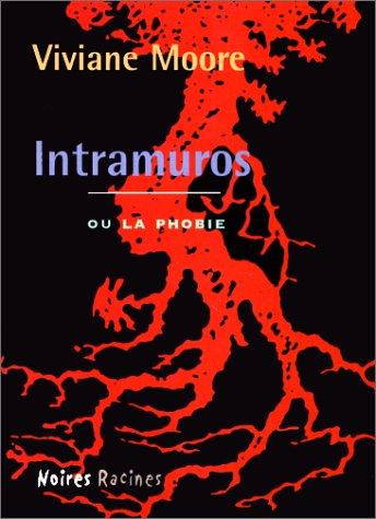9782702479421: Intramuros