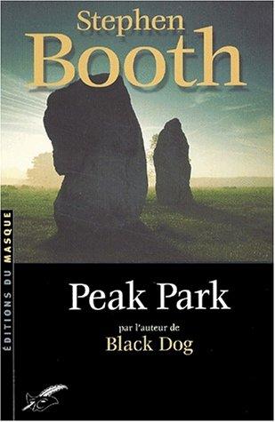 9782702479926: Peak park