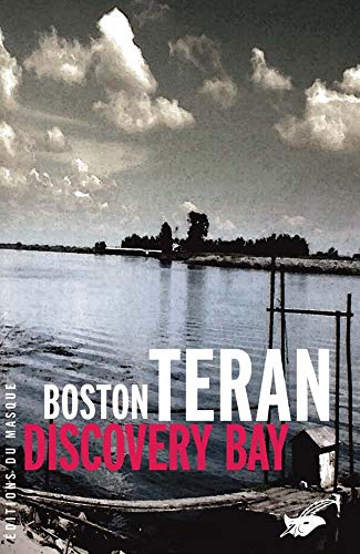 9782702481059: Discovery Bay (French Edition)