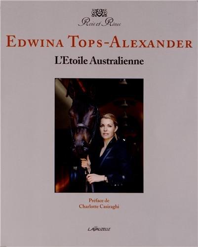 9782702515501: Edwina Tops-Alexander