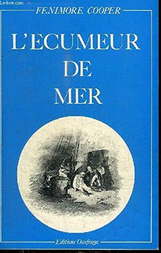 L'écumeur de mer [Dec 01, 1979] Cooper,