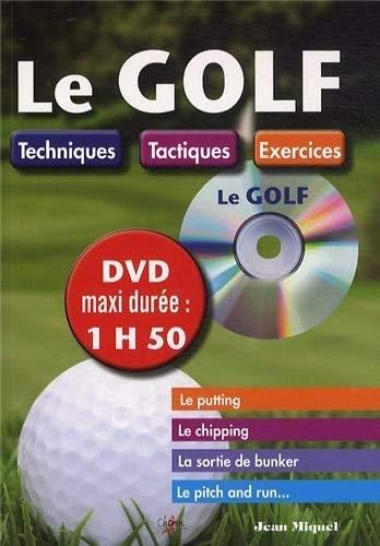 9782702714171: Golf facile pour tous