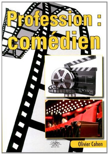 9782702714973: Guide du comédien