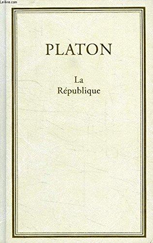 9782702806135: La République