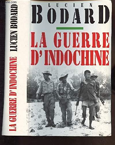 9782702808924: la guerre d'indochine