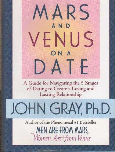 9782702810002: Les hommes viennent de Mars, les femmes viennent de Vénus : Connaître nos différences pour mieux nous comprendre
