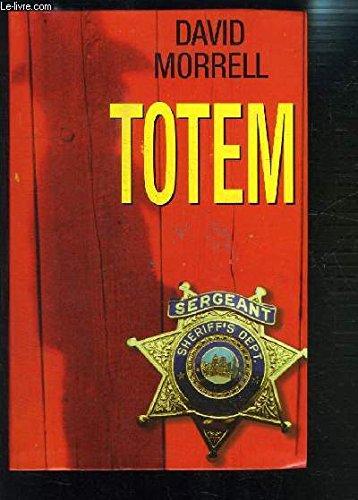 9782702814796: The Totem