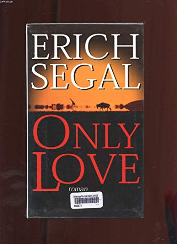 Readers Digest Select Editions , Guilt, Only Love, Five Past Midnight, Three Wishes (Volume 1 , 1998) (2702818889) by James Thayer; Erich Segal; Barbara Delinsky; John Lescroart