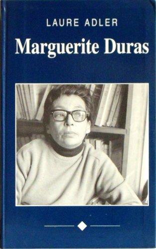 9782702821459: Marguerite Duras