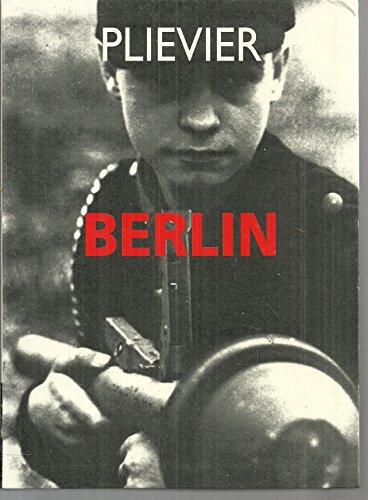 9782702828083: Berlin