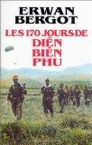 9782702841037: Les 170 jours de Diên Biên Phu